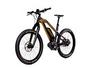 Электровелосипеды Hoverbot
