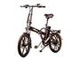 Электровелосипеды Volt Age