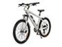 Электровелосипеды взрослые 120 кг