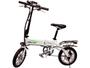 Электровелосипеды xDevice