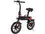 Электровелосипеды Xiaomi