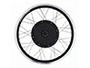 Комплекты мотор-колес для велосипеда