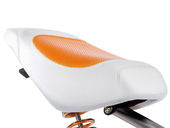 Сигвей Airwheel A3 - Фото 8