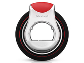 Моноколесо Airwheel F3 - Фото 0