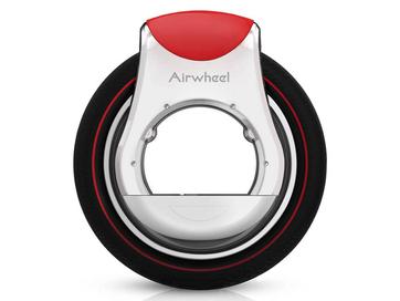 Моноколесо Airwheel F3 - Фото 0