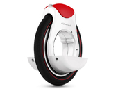 Моноколесо Airwheel F3 - Фото 1
