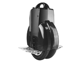Моноколесо Airwheel Q3 MAX - Фото 1