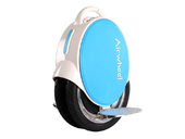 Моноколесо Airwheel Q5 MAX - Фото 3