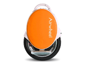Моноколесо Airwheel Q5 MAX - Фото 1