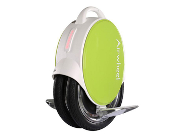 Моноколесо Airwheel Q5 MAX - Фото 0