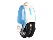 Моноколесо Airwheel Q5 MAX - Фото 2