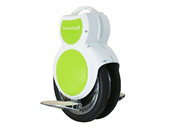 Моноколесо Airwheel Q6 - Фото 0