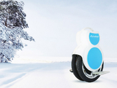 Моноколесо Airwheel Q6 - Фото 10