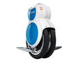 Моноколесо Airwheel Q6 - Фото 3