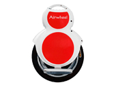Моноколесо Airwheel Q6 - Фото 7