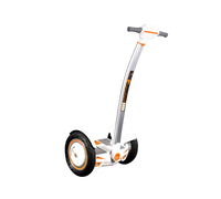 Airwheel S3T