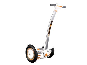 Сигвей Airwheel S3T - Фото 0