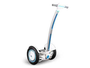 Сигвей Airwheel S3 - Фото 0