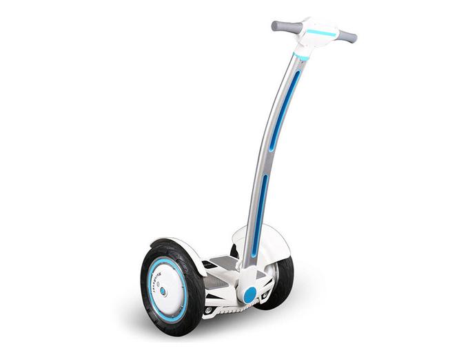 Сигвей Airwheel S3