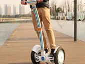 Сигвей Airwheel S3 - Фото 11