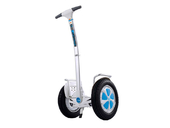 Сигвей Airwheel S5 - Фото 0