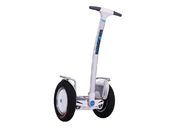 Сигвей Airwheel S5 - Фото 9