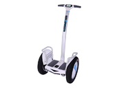 Сигвей Airwheel S5 - Фото 10