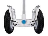 Сигвей Airwheel S5 - Фото 2