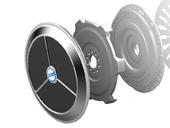 Мини сигвей Airwheel S6 - Фото 6