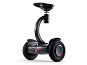 Гироскутер Airwheel S8 - Фото 0