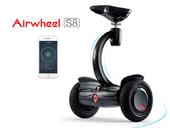 Гироскутер Airwheel S8 - Фото 16
