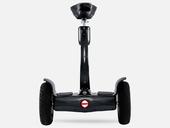 Гироскутер Airwheel S8 - Фото 1