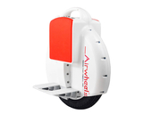 Моноколесо Airwheel X3 - Фото 2