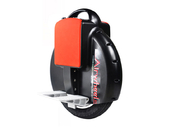 Моноколесо Airwheel X3 - Фото 4