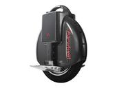 Моноколесо Airwheel X8 Carbon - Фото 1