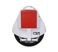 CXM A3