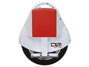 Моноколесо CXM A3 - Фото 0