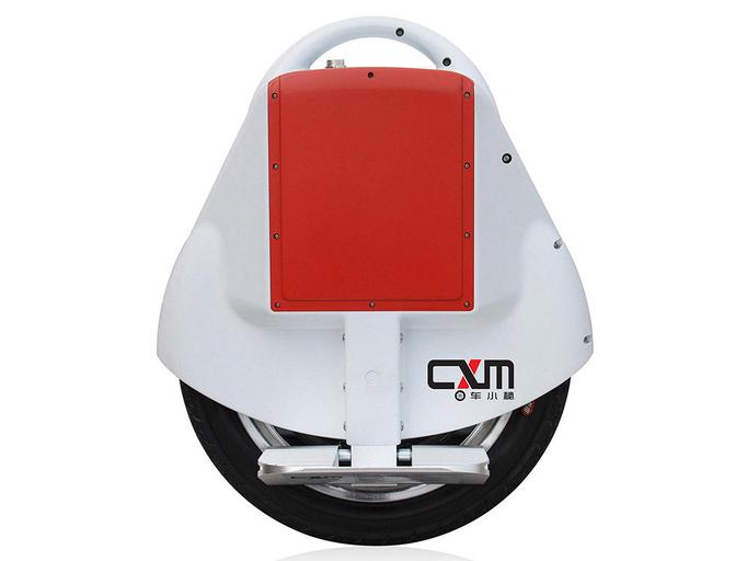 Моноколесо CXM A3