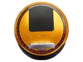 Моноколесо Ecodrift 9Bot - Фото 0