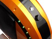 Моноколесо Ecodrift 9Bot - Фото 6