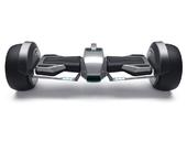 Мини сигвей EcoDrift Formula-1 - Фото 0