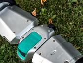 Мини сигвей EcoDrift Formula-1 - Фото 9