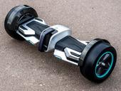 Мини сигвей EcoDrift Formula-1 - Фото 1