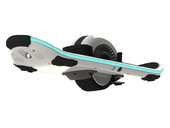 Электроскейтборд Ecodrift Hoverboard Elite 10 - Фото 0