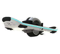 Ecodrift Hoverboard Elite 10