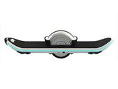 Электроскейтборд Ecodrift Hoverboard Elite 10 - Фото 1
