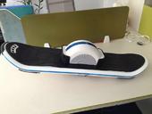 Электроскейтборд Ecodrift Hoverboard Elite 10 - Фото 3