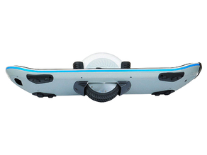 Ecodrift Hoverboard Elite 7