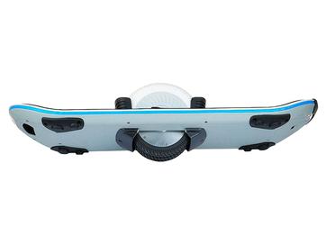 Гироскейт Ecodrift Hoverboard Elite 7 - Фото 0