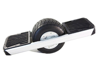 Электроскейтборд Ecodrift Onewheel - Фото 0
